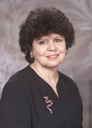 Faraneh Vargha-Khadem - Neuropsychology