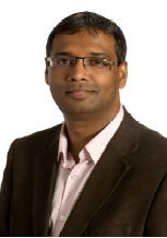 Prab Prabhakar