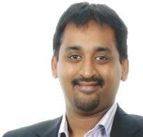 Dr Shankar Sridharan