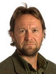 Dr Paul Brogan