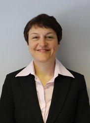 Jutta Koeglmeier, Gastro Consultant