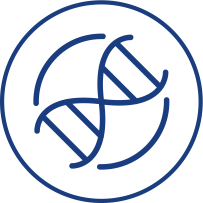 Genomics and System Medicine BRC Logo
