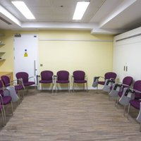 Teaching Room1