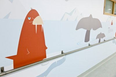 Walrus Ward artwork 1