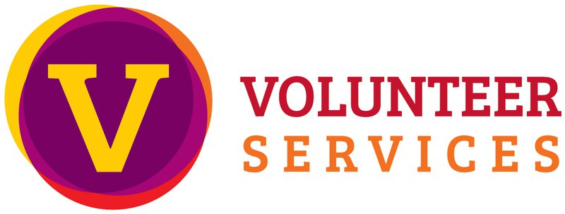 Volunteer services logo.jpg