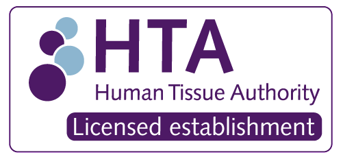 HTA button.png