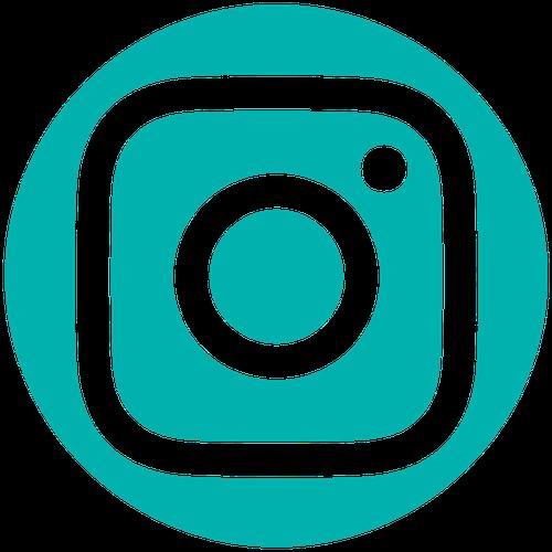 Social Media_Insta_Teal.png