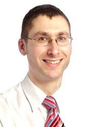 Stephen Marks - Nephrology team