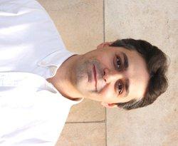 Alessandro Giardini - Cardiology team