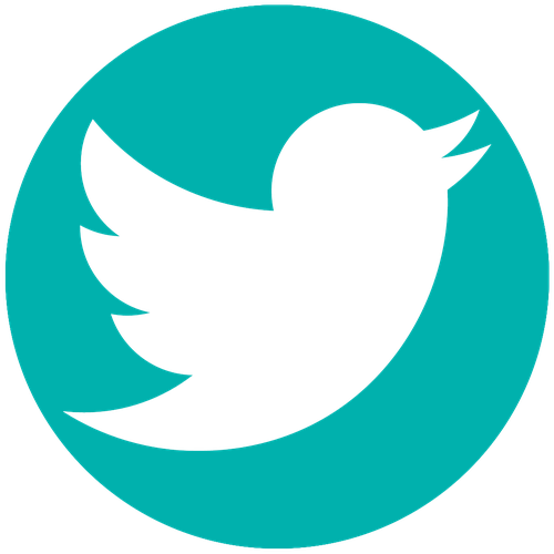 Social Media_Twitter_Teal.png
